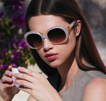 Sunčane naočale za ljeto 2013.
