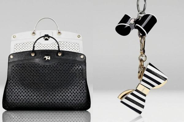 Moderne torbe za ljeto 2013.