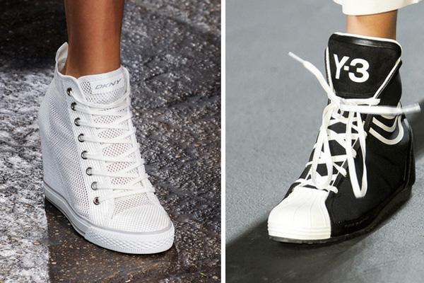 cipele-11