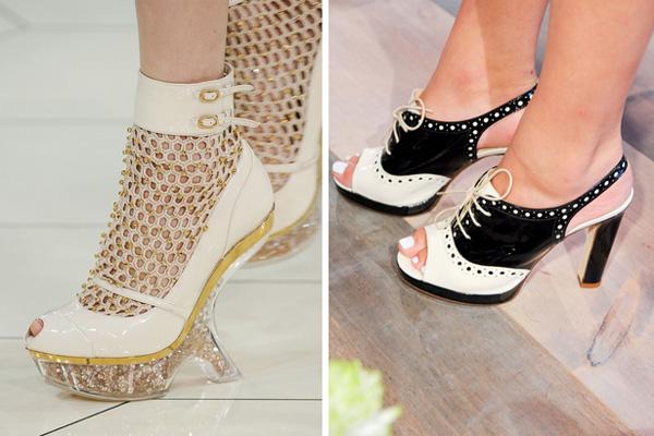 cipele-15