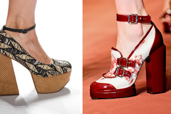 cipele-16