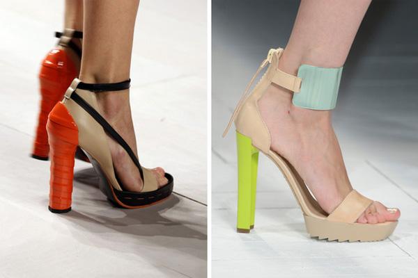 cipele-17