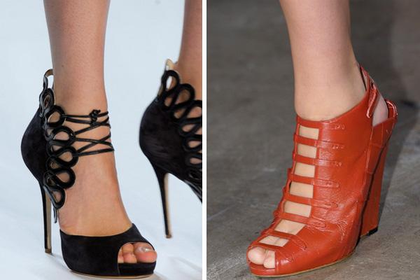 cipele-21