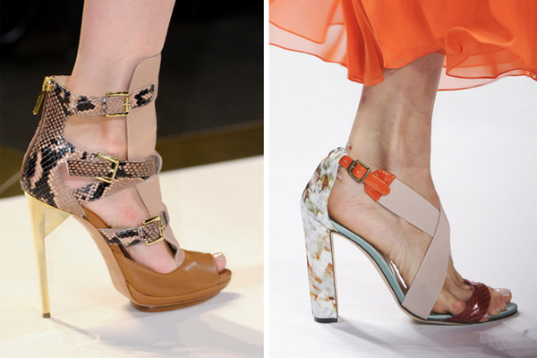 cipele-9