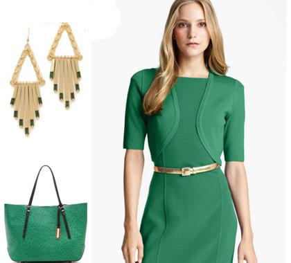 smaragdno-zelena-4