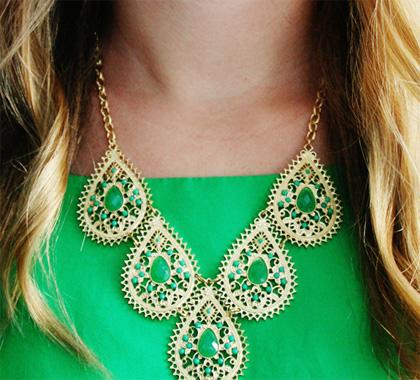smaragdno-zelena-5