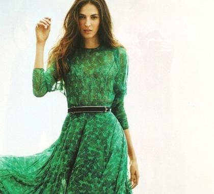 smaragdno-zelena-8