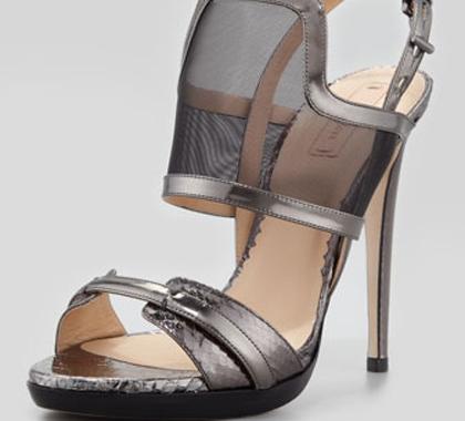 cipele-2013-1