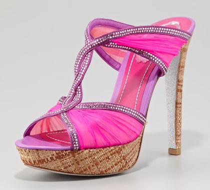 cipele-2013-2