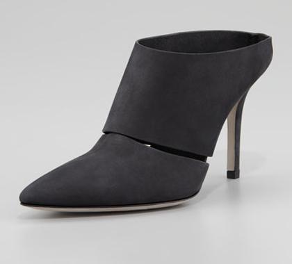 cipele-2013-3