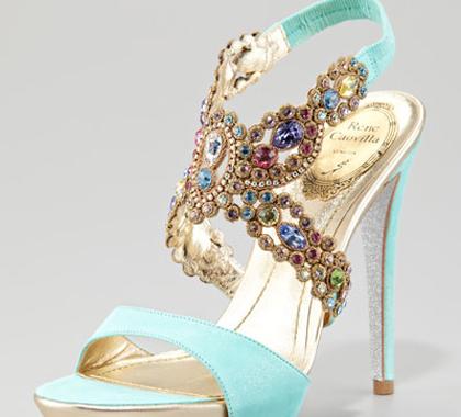 cipele-2013-4