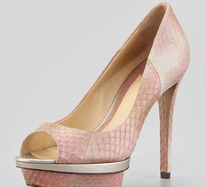 cipele-2013-6