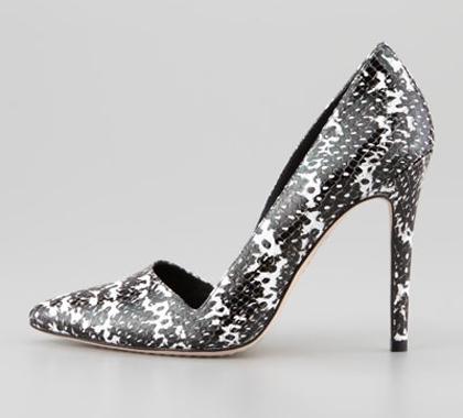 cipele-f