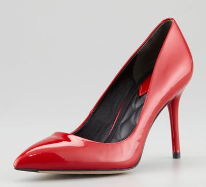 crvena-boja-4