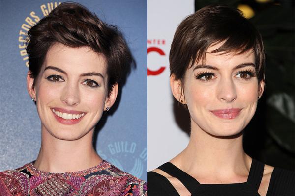 5 frizura uz koje ćete izgledati 5 godina mlađe