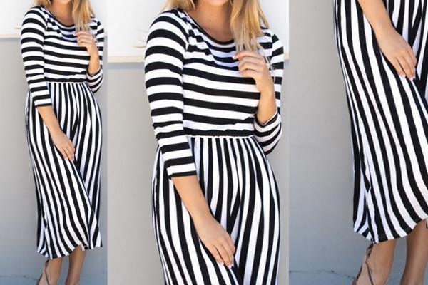 5 modnih kombinacija u kojima izgledate debelo