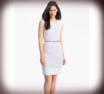 haljine-za-svaku-priliku-2