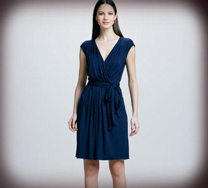 haljine-za-svaku-priliku-3