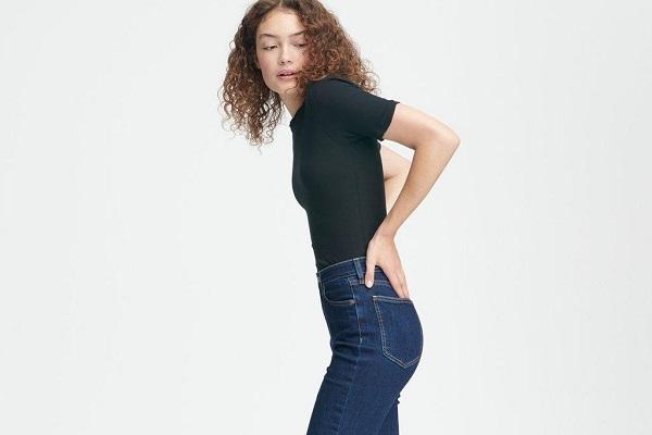 5 načina da nosite svoje traperice