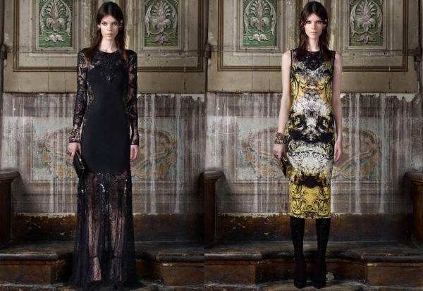 haljine-za-jesen-2-3