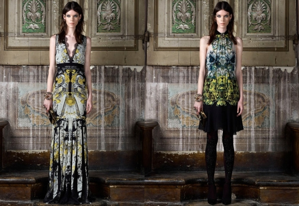 haljine-za-jesen-2-4