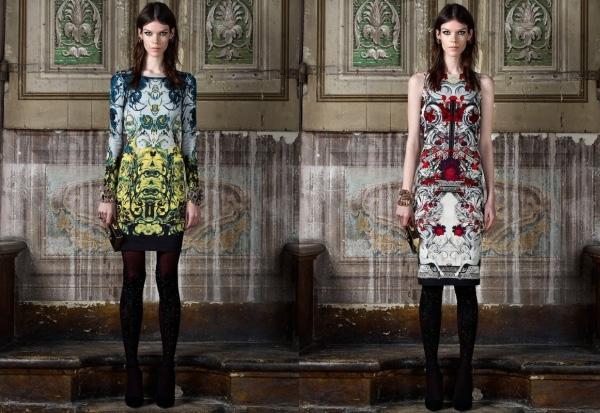 haljine-za-jesen-2-5
