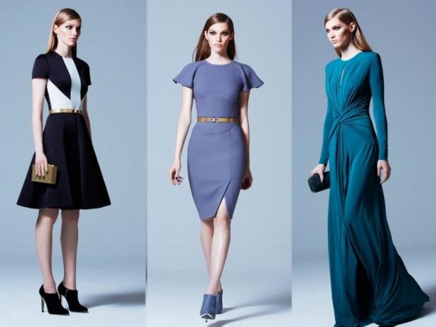 haljine-za-jesen-2