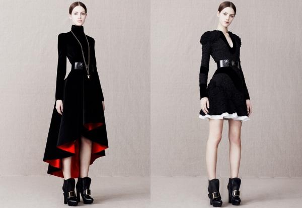 haljine-za-jesen-3-1