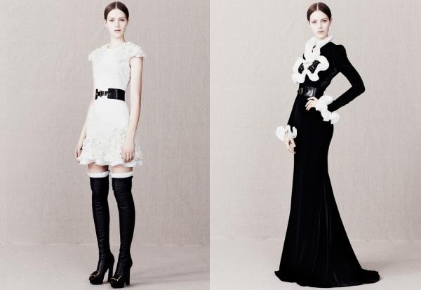 haljine-za-jesen-3-2