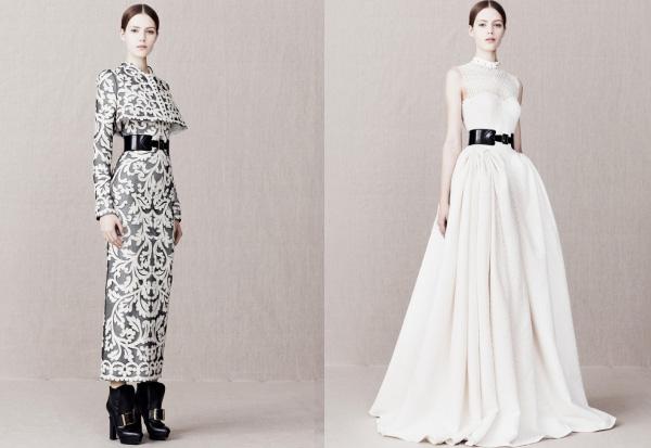 haljine-za-jesen-3-3
