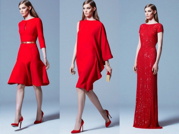 haljine-za-jesen-3