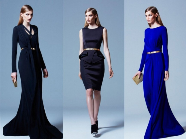 haljine-za-jesen-4