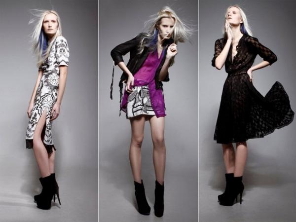 haljine-za-jesen-5-2
