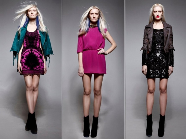 haljine-za-jesen-5-3