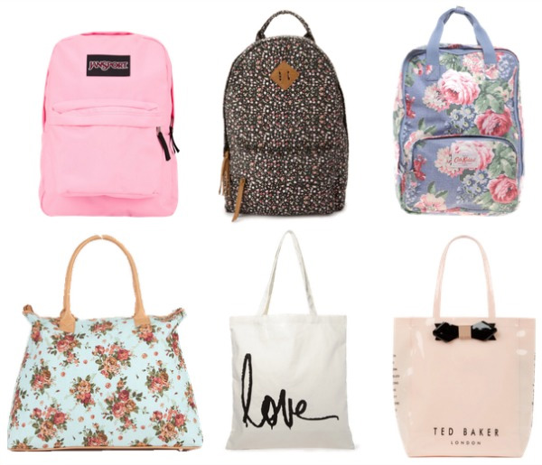 moderne-torbe-za-skolu-1