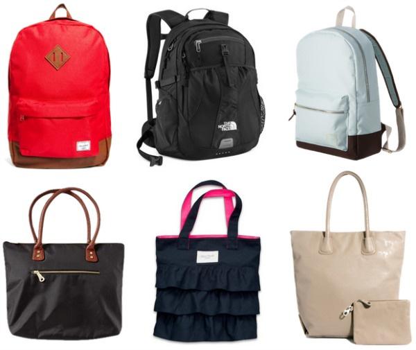 moderne-torbe-za-skolu-2