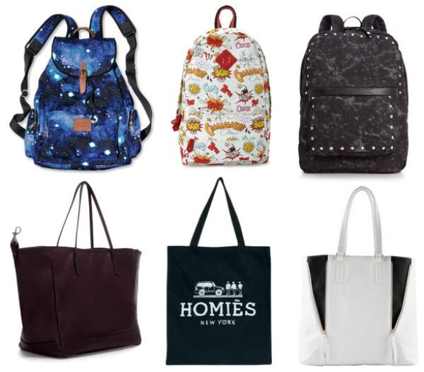 moderne-torbe-za-skolu-3