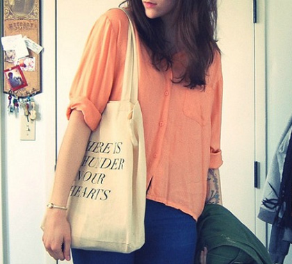moderne-torbe-za-skolu-f