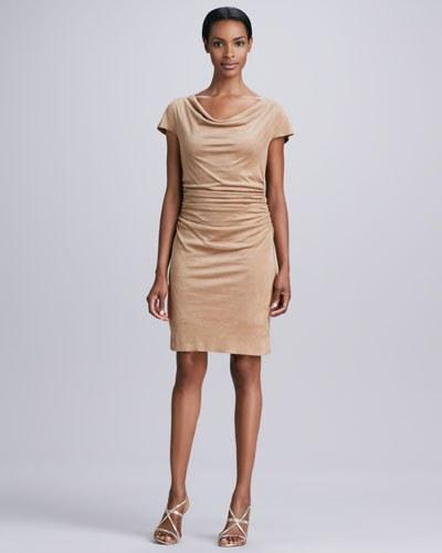 haljine-5