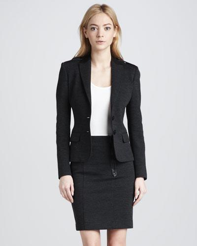 odijela-3