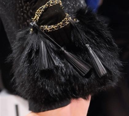 Top 10 modnih dodataka za jesen-zimu