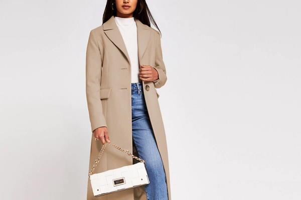 Moderne ženske traperice za jesen-zimu 2020/2021.