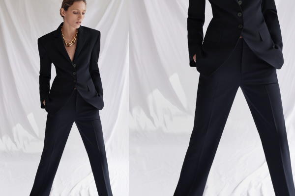 Moderne hlače za jesen-zimu 2020-2021.