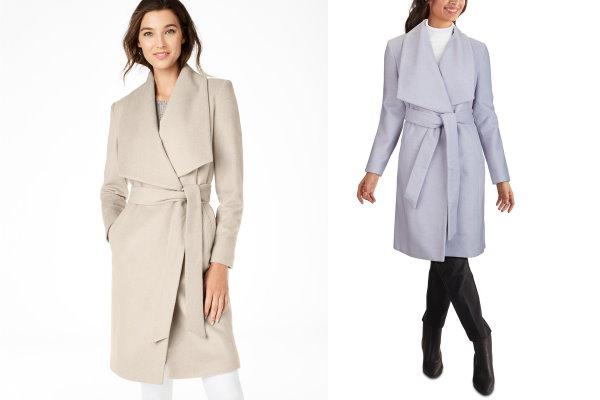 Moderne jakne za jesen za žene preko 50 godina
