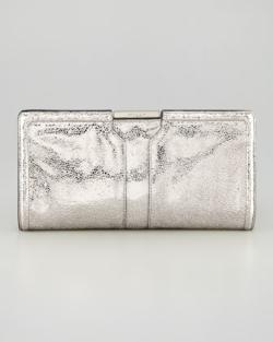 Moderne svecane torbe_2