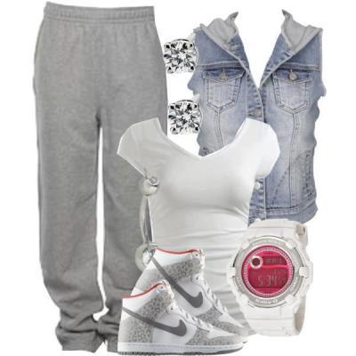 bijele majice -2