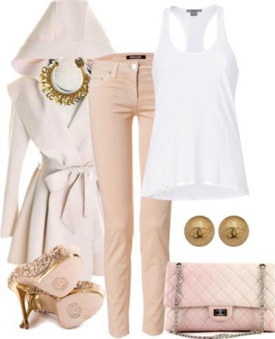 bijele majice -5