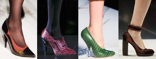cipele visoka peta 2