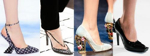 cipele visoka peta 3