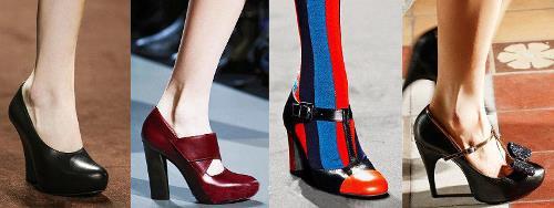 cipele visoka peta 4